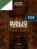 Bibliotemas