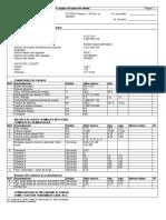 0402996316 DATO DE CALIBRACION CKEC V30