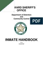 Inmate_Handbook