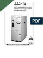 UHPLCMS_N2_Generator