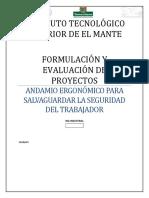 Vdocuments.site Andamio Diagrama de Procesodocx