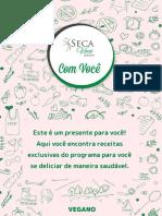 ebook_receitas_vegano