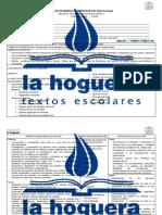 PDC 3ero Física - LH