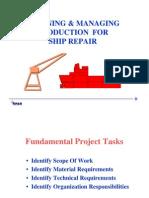 Shipyard_PlanningRepair