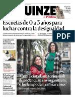 Publico77 Digital Def