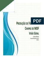 2014-11visogeralproduomdf-141127132220-conversion-gate01
