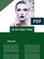 Anti Aging Formel (1)