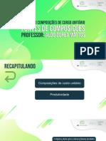AldoModulo2Aula6FontesdeComposicoes1-191206-163809