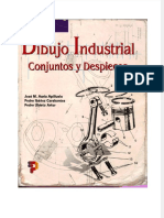 dokumen.tips_133966147-dibujo-industrial-conjuntos-y-despieces