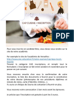 Dossier-Fiches-Cap-Cuisine