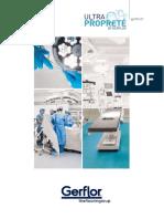 gerflor-brochure-concept-ultra-proprete-fr_pdf_348