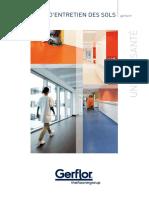 gerflor-guide-entretien-sols-univers-sante-fr_pdf_348_enrich