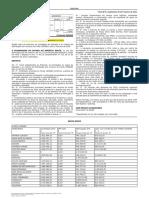 04 - Decreto nº 4563-R - 2020