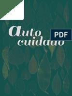 AUTOCUIDADOS