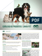 Catalogo_Pet_Port_Set-2017