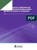 UFEM Dossier N4