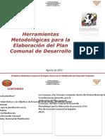 91281919-1-Plan-Comunal-de-Desarrollo (1)