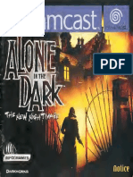 Alone_In_The_Dark_The_New_Nightmare_2001_Fr