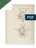 Teoria Musicale e Paradigma scientifico Descartes Leibniz Keplero
