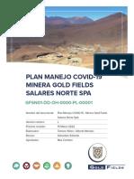 Plan COVID-19 MGFSN 15-03-2021 Versioìn L DisenÞo