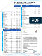 Telechargez_Communication_Financiere_Au_31_Decembre_2017-pages-deleted