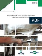 Semen-IATF-2020-Doc166