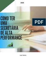 PDF SECRETÁRIA DE SUCESSO.pdf