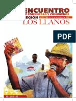 Cuadernillo Los Llanos-1