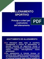 lallenamento-sportivo2