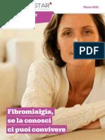 PDF 3.0 Fibromialgia