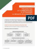 12.The-prospecting-process