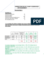 300320-NDRC1-CHAP-4-CORRECTION-EXERCICES-D-ENTRAINEMENT-DEGRAEVE