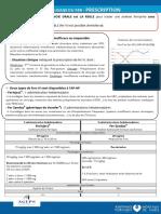 COMEDIMS-APHP-Fer-injectable-BU-Juin-2019_v2