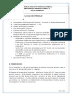 GFPI-F-019_Formato_Guia_de_Aprendizaje_-_Trasv_SO[1]