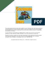 ColumbiaCleaners