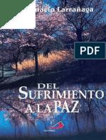 DEL SUFRIMIENTO a LA PAZ by Ignacio Larrañaga (Z-lib.org).Mobi