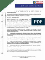 Comunicado reorganización CTI (1)
