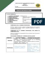 PROPUESTA DE SILABO PARA C.C.METRADOS ALAN