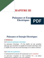 Cours_Circ_Elec_Chapitre3_complet