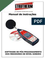 Manual_Software_para_Son_metros_1_