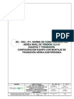 nc-ra2-911-configuracion-equipo-con-montaje-de-transicion-aerea-subterranea