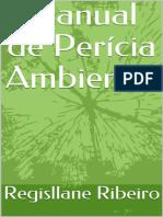 Perícia Ambiental - Teoria de Prática