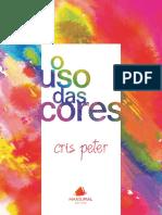 O_Uso_das_Cores