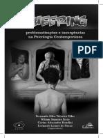 Queering-Problematizacoes-e-Insurgencias-Na-Psicologia-Contemporanea