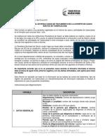 9-analisis-cohortes-casos-nuevos