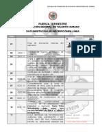 Formatos de Docuemtos _de Ingreso 2021