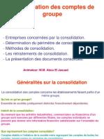 Consolidation Des Comptes Abouelj[1]