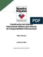 clasificacion_del_sistema_educacional_chileno