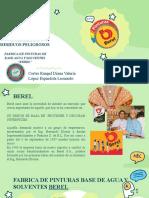 PLAN-DE-MANEJO-INTEGRAL-DE-RESIDUOS-PELIGROSOS