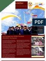 PMSSIL Newsletter_2